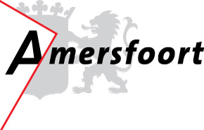 City of Amersfoort